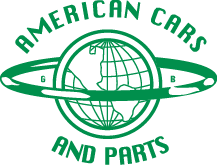 American Cars and Parts